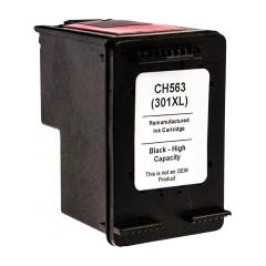 1-itoner-kazeta-hp-301-xl-ch563ee-ch561ee-cierna-20ml-alternativna-premium-atramentova-napln