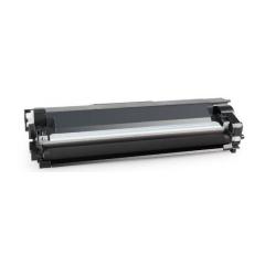 PS toner Brother TN-2421 / TN-2411 (s čipom) čierna 3000strán - kompatibilný (alternatívny)