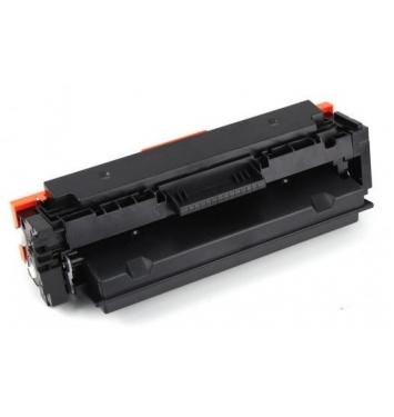 PS toner HP CF410X (410X) / CF410A (410A) - M477 / M452 / M377...čierna 6500 strán - kompatibilný (alternatívny)