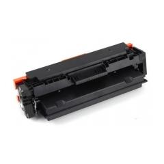 605-premium-toner-hp-cf410x-410x-cf410a-410a-cierna-6500s-alternativny