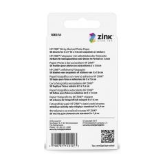 1089-hp-zink-zinc-sticky-backet-photo-paper-fotopapier-5x7-6cm-leskly-50listov-pre-sprocket-photo