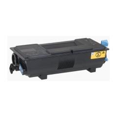 PS toner Kyocera TK-3160 (1T02T90NL0 TK3160) čierna 12500strán - kompatibilný (alternatívny)