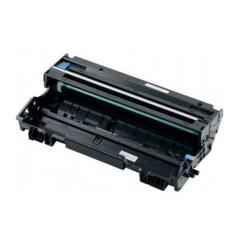 PS optický valec Brother DR-3100 (DR3100) čierna OPC 25000strán - kompatibilný (alternatívny)