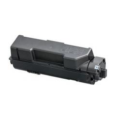 PS toner Kyocera TK-1170 (1T02S50NL0 TK1170) čierna 7200strán - kompatibilný (alternatívny)