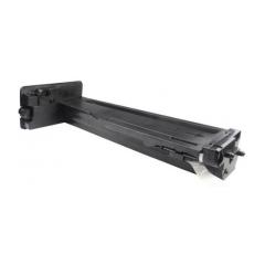 PS toner HP CF256A/CF256X (56A) - M433 M436 čierna 12300strán - kompatibilný (alternatívny)