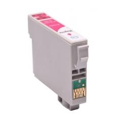 PS náplň Epson T1303 C13T13034012 purpurová 18ml - kompatibilná (alternatívna) náhrada