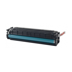 PS toner HP CF532A (205A) - M180n M181fw žltá 900strán - kompatibilný (alternatívny)