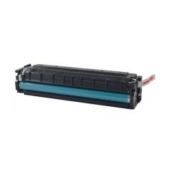 PS toner HP CF531A (205A) - M180n M181fw azúrová 900strán - kompatibilný (alternatívny)