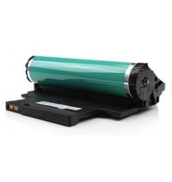 PS optický valec Samsung CLT-R406 CMYK OPC 16000strán čierna / 4000strán farebná - kompatibilný (alternatívny)