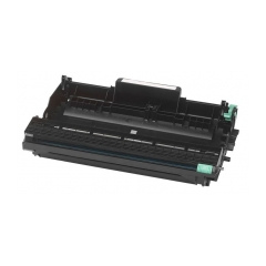 PS optický valec Brother DR-2200 čierna OPC 12000strán - kompatibilný (alternatívny)