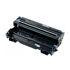 PS optický valec Brother DR-1030 / DR-1050 čierna OPC 10000s - kompatibilný (alternatívny)