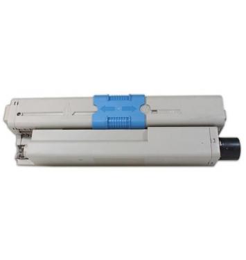 PS toner OKI 44469803 / 44973508 - C310 / MC352 / MC561...čierna 3500s - kompatibilný (alternatívny)