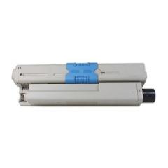 630-premium-toner-oki-c310-mc352-mc561-44469803-44973508-cierna-3500s-alternativny