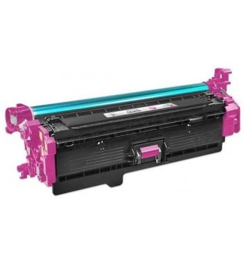 PS toner HP CF403X (201X) / CF403A (201A) - M252 / M277...purpurová 2300s - kompatibilný (alternatívny)