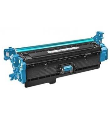 PS toner HP CF401X (201X) / CF401A (201A) - M252 / M277...azúrová 2300s - kompatibilný (alternatívny)