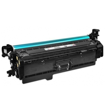 PS toner HP CF400X (201X) / CF400A (201A) - M252 / M277...čierna 2800strán  - kompatibilný (alternatívny)
