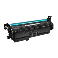 PS toner HP CF400X (201X) / CF400A (201A) - M252 / M277...čierna 2800s - kompatibilný (alternatívny)