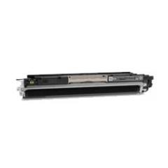 651-premium-toner-hp-ce310a-cf350a-canon-729bk-4370b002-cierna-1200s-alternativny