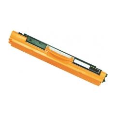 692-ps-toner-hp-ce310a-126a-cf350a-130a-canon-729bk-crg-729bk-4370b002-cierna-1200s-alternativny