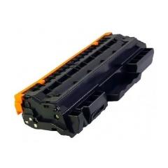 662-premium-toner-samsung-mlt-d116l-mlt-d116s-sl-2865-sl-2875-cierna-3000s-alternativny