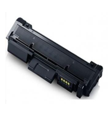 PS toner Samsung MLT-D116L / MLT-D116S - SL-2865 / SL-2875...čierna 3000s - kompatibilný (alternatívny)