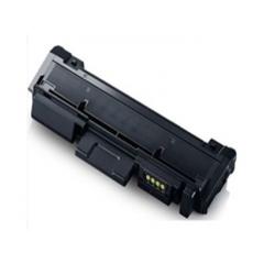 PS toner Samsung MLT-D116L / MLT-D116S - M2875ND / M2675FN čierna 3000strán - kompatibilný (alternatívny)
