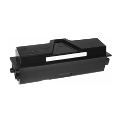 PS toner Kyocera TK-1140 (1T02ML0NL0) čierna 7200s - kompatibilný (alternatívny)