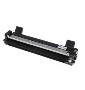 PS toner Brother TN-1030 / TN-1050 - 1512 / 1610 / 1910 / 1112 / 1210 / 1212...čierna 1000s - kompatibilný (alternatívny)