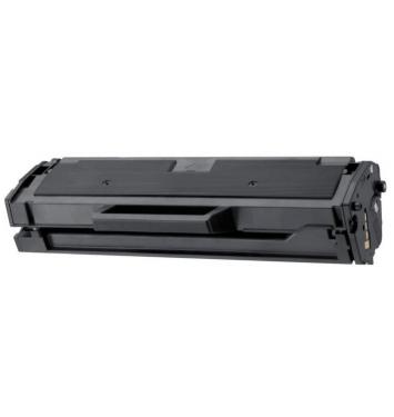 PS toner Samsung MLT-D101S / MLT-D101X čierna 1500strán - kompatibilný (alternatívny)
