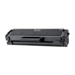 PS toner Samsung MLT-D101S / MLT-D101X čierna 1500s - kompatibilný (alternatívny)