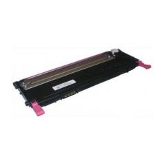 PS toner Samsung CLT-M4072S / CLT-M4092S purpurová 1000strán - kompatibilný (alternatívny)