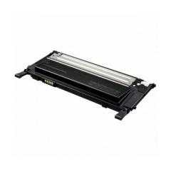 PS toner Samsung CLT-K4072S / CLT-K4092S čierna 1500strán - kompatibilný (alternatívny)