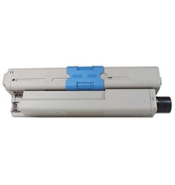 PS toner OKI 44973536 - C301 / C321 / MC342...čierna 2200s - kompatibilný (alternatívny)
