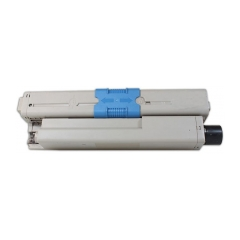 PS toner OKI 44973536 - C301 / C321 / MC332...čierna 2200s - kompatibilný (alternatívny)