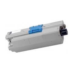 444-premium-toner-oki-c301-c321-mc332-44973536-cierna-2200s-alternativny