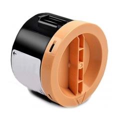 410-premium-toner-xerox-3010-3040-3045-106r02182-106r02180-106r02183-cierna-2200-stran