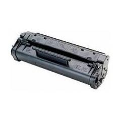 PS toner HP C3906A / Canon FX-3 (1557A003) čierna 2500strán - kompatibilný (alternatívny)