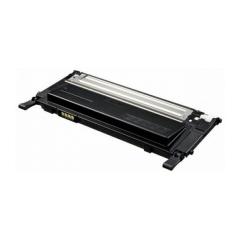 PS toner Samsung CLT-K406S (HP SU118A) čierna 1500 strán - kompatibilný (alternatívny)