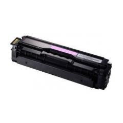PS toner Samsung CLT-M506L / CLT-M506S - CLP-680 / CLX-6260...purpurová 3500s - kompatibilný (alternatívny)