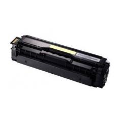 PS toner Samsung CLT-Y506L / CLT-Y506S - CLP-680 / CLX-6260...žltá 3500s - kompatibilný (alternatívny)