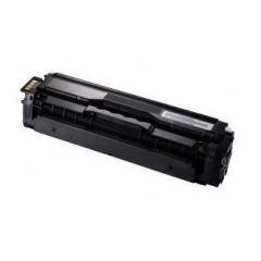 PS toner Samsung CLT-K506L / CLT-K506S - CLP-680 / CLX-6260...čierna 6000strán - kompatibilný (alternatívny)