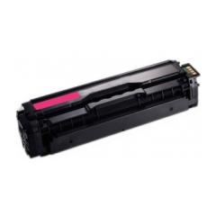 PS toner Samsung CLT-M504S (HP SU292A) purpurová 1800 strán - kompatibilný (alternatívny)