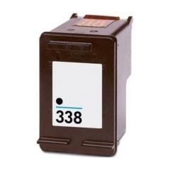 260-premium-napln-hp-338-c8765ee-336-c9362ee-cierna-16-ml-atramentova-kazeta