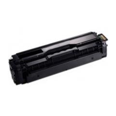 PS toner Samsung CLT-K504S (HP SU158A) čierna 2500 strán - kompatibilný (alternatívny)
