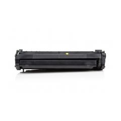 PS toner Canon Cartridge-T (7833A002) čierna 3500strán - kompatibilný (alternatívny)
