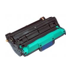 PS optický valec HP C9704A CMYK OPC 20000s - kompatibilný (alternatívny)