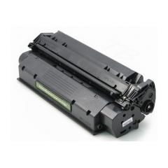 PS toner HP C7115X (15X) / Q2613X (13X) / Q2624X (24X) / Canon EP-25 (5773A004) čierna 3500s - kompatibilný (alternatívny)