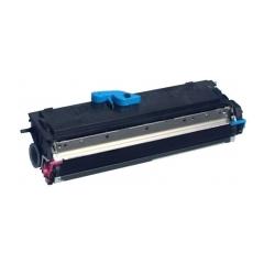 PS toner Konica Minolta 4518812 (17105672) / 4518512 (17105662) / 1710567002 - 1300W...čierna 6000s - kompatibilný (alternatívny)