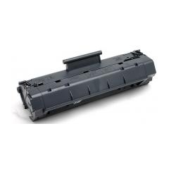 PS toner HP C4092A (92A) / Canon EP-22 (1550A003) čierna 2500s - kompatibilný (alternatívny)