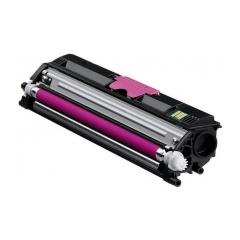 PS toner Konica Minolta A0V30CH / A0V30AH - 1600W / 1680...purpurová 2500s - kompatibilný (alternatívny)